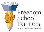 Freedom%20School%20Partners%20Logo_edite