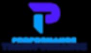 PT_logo_NEW.png