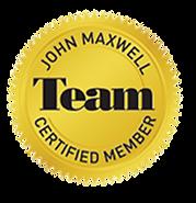 JohnMaxwellSeal.png