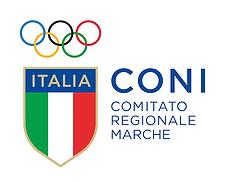 Coni Marche.png
