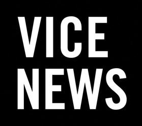 vice_news_og_image.jpg
