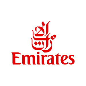 Emirates_Airlines_Arabic.png