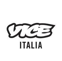 Vice Italia Zani