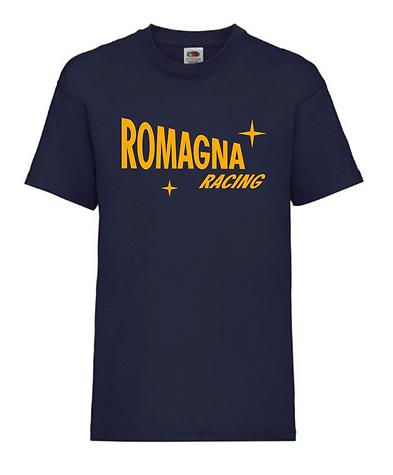 Romagna_Racing_T_Shirt.png
