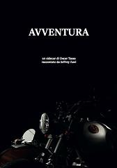 AvventuraLibro.png