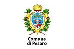 Comune-di-Pesaro-logo-300x198.jpg