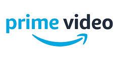 PrimeVideo.jpg