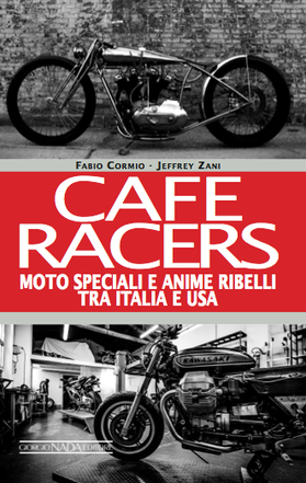 Cafe_Racers.png