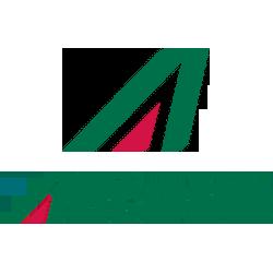 logo-alitalia-png-alitalia-png-250.png