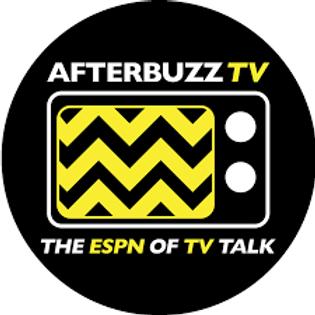 Afterbuzz TV- Studio City Cast Interview