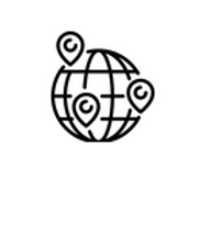 international.PNG