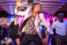 Yosniel - reggaeton .jpg