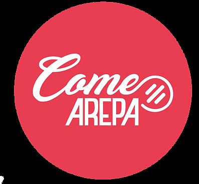 Come Arepa