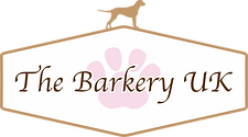The Barkery Logo (1) copy copy.png