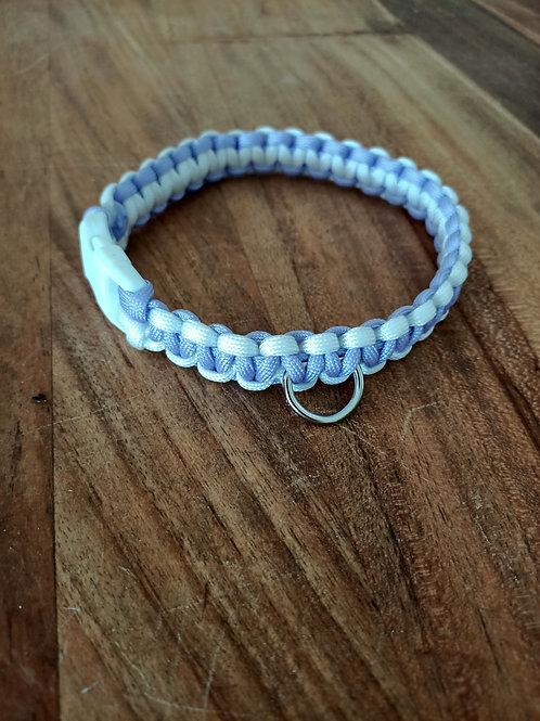 Dog Collar single strand