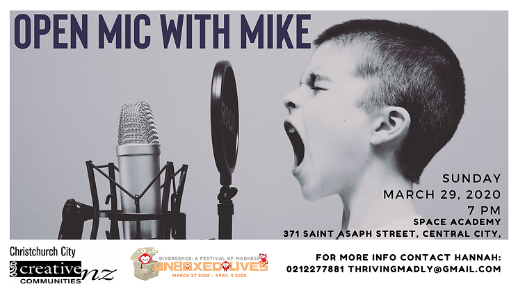 Open mic with mike (2).png