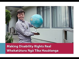 Making disability rights real image.jpg