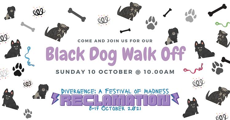 _2021 Black dog walk off facebook event (2).png