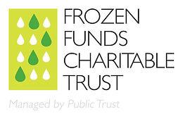 Frozen-Funds-logo-header-web.jpg