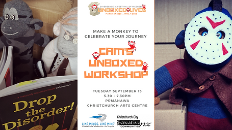 Unboxed workshop fb covr.png