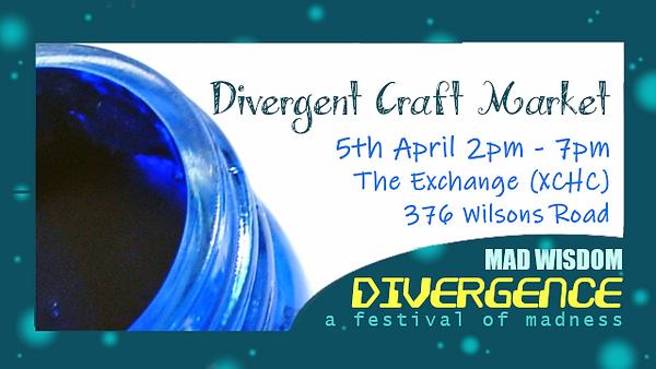 divergent market.png