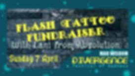 Flash Tattoo fundraiser .png
