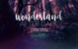 Wonderland after Dark FB Cover Photo.jpg