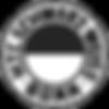 Tennis für Kinder in Bonn, Hockey für Kinder in Bonn, Tennis, Hockey, Hockey Bonn, Tennis Bonn, Tennisverein, Hockeyverein, Tennis für Anänger Bonn, Tennis für Studenten, Tennis Schnuppern, Feldhockey, Feldhockey in Bonn, Feldhocey für Studenten, Kinder Hockey Bonn, Schnupperhocky, Hockeyverein, Hockey spielen Bonn, Tennis spielen Bonn, Tennishalle Bonn, Tennisplatz Bonn, Tennisplatz, Sportverein Bonn, Tennis für junge Leute,