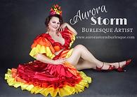 Aurora Image for Website.png