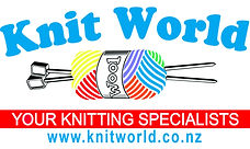 KnitWorld.jpg