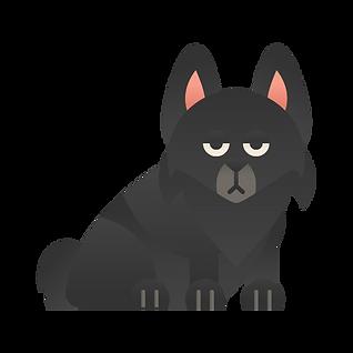 Copy of Website Black Dog Walk off .png
