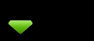 Interstate Design Logo OFFICIAL.png