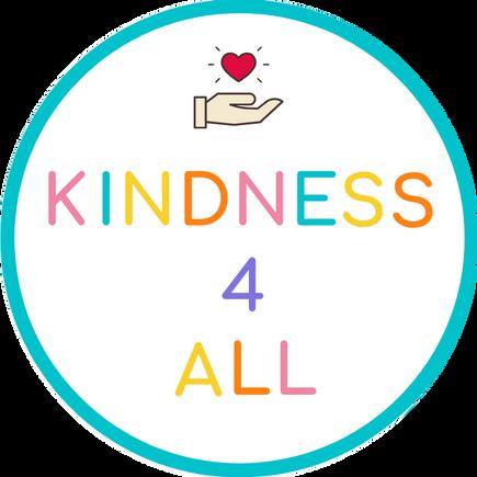 Service Spotlight: Kindness4All