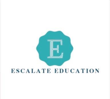 Service Spotlight: Escalate Education