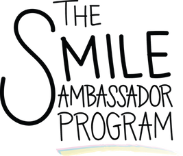 The Smile Ambassador Program