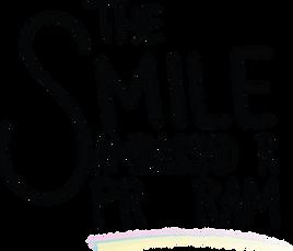 The Smile Ambassador Program