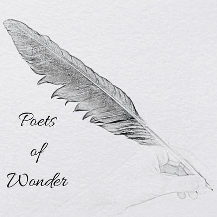 Service Spotlight: Poets of Wonder