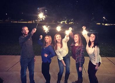 sru sparklers.jpg