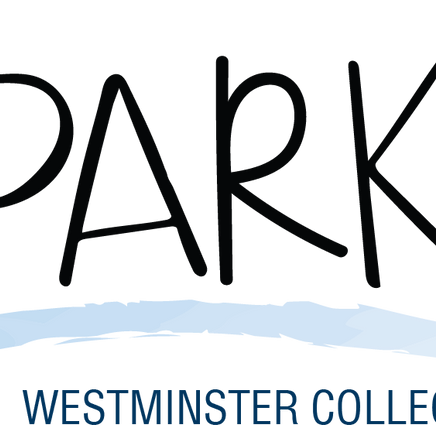 Thanking the Westminster College SPARK Leadership Team 2020 – 2021