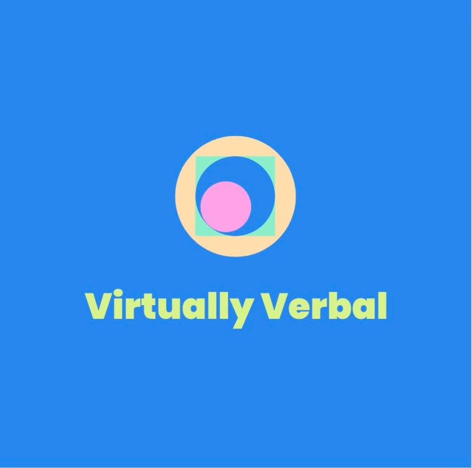 Service Spotlight: Virtually Verbal