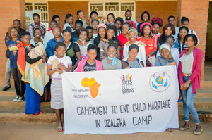 Service Spotlight: Solidarity of Refugee Women for the Social Welfare