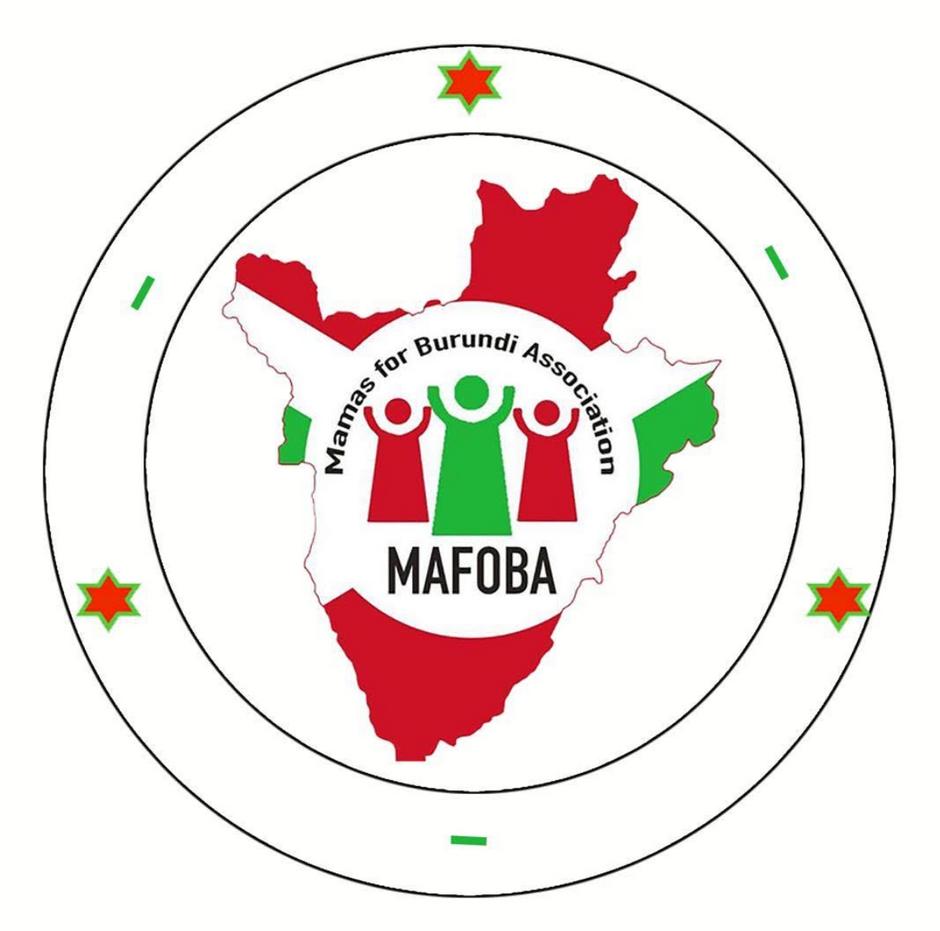 Service Spotlight: Mamas For Burundi Association (MAFOBA)
