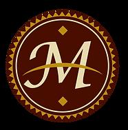 Logo_Menuiserie-Authe#62752 copie.PNG