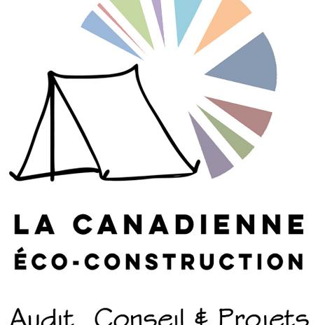 Audit énergétique, thermique, état du bâti,  La Rochelle et Environs