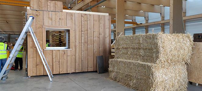 chantiers-up-straw-au-cncp-et-chez-nos-p