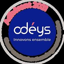 macaron-Odeys2021.png