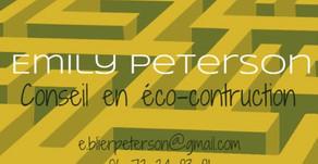 Le labyrinthe de la rénovation éco-responsable