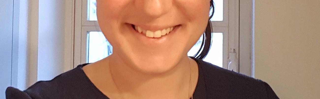 Emily Blier Peterson