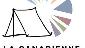 Démarches pour les subventions du programme 'Région Nouvelle Aquitaine '