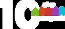 Logo Construyendo.png